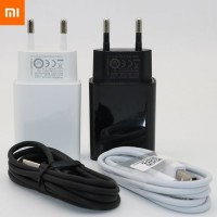 Carregador TurboPower 30w Tipo C similar Xiaomi