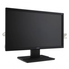 "Monitor 21.5"" Full HD (1920 X 1080) 60hz 5ms DVI HDMI Acer V226HQL"